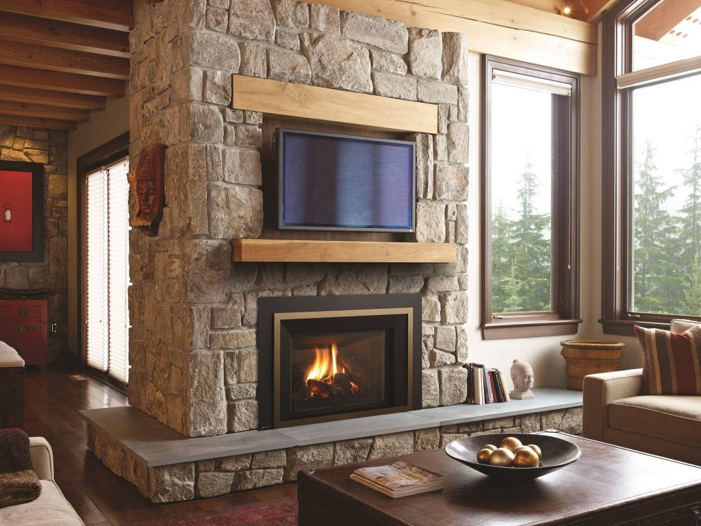 gas fireplace inserts westport ct rich u0026 john u0027s complete