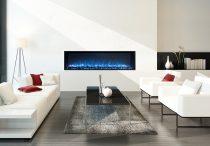 Landscape 60″ (LFV2-60/15-SH) By Modern Flames