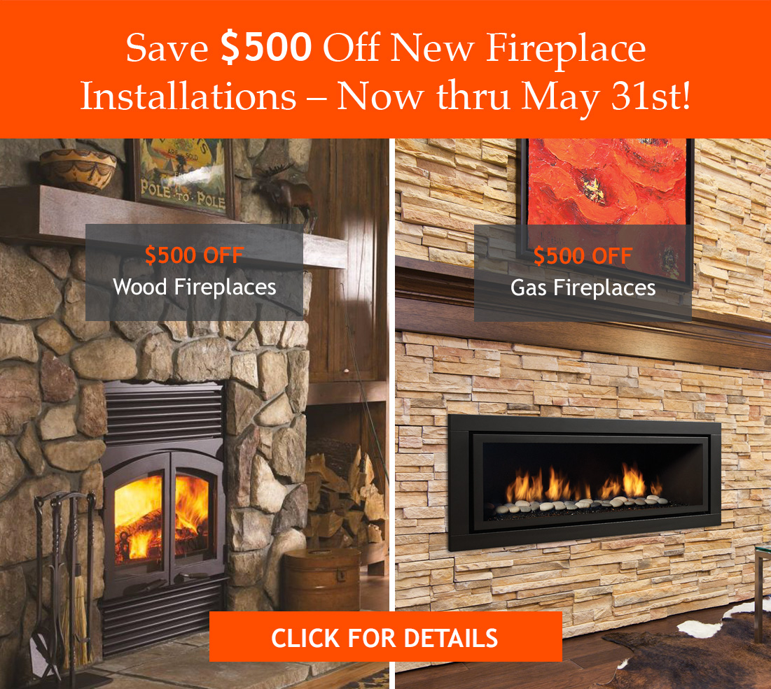 Prime Rich Johns Complete Chimney Service Gas Fireplaces Beutiful Home Inspiration Papxelindsey Bellcom
